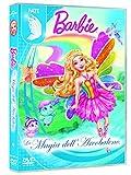 barbie - fairytopia - la magia dell'arcobaleno reg [Italia] [DVD]