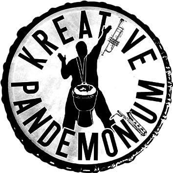 Kreative Pandemonium