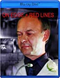 ON EDGE + RED LINES (Blu-ray)