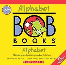 Best my first bob books alphabet Reviews