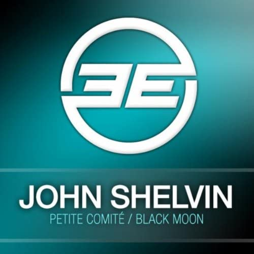 John Shelvin