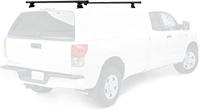 Vantech Universal Pickup Topper M1000 Ladder rack w/ 60