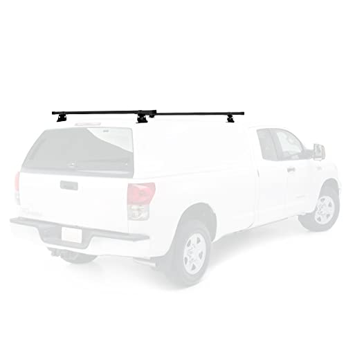 Pickup Truck Camper Accessories Amazoncom