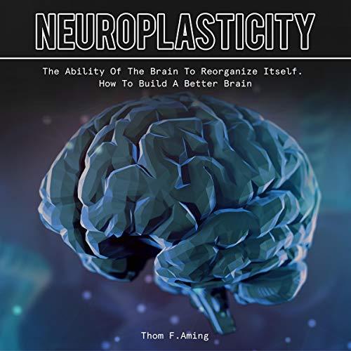 Couverture de Neuroplasticity