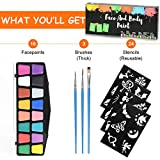 Zoom IMG-2 riogoo kit di pittura per