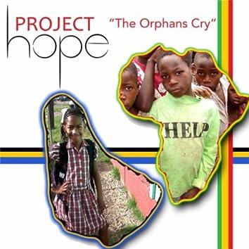 The Orphans Cry