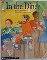 In the Diner 0590292900 Book Cover