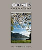 John Yeon Landscape: Design, Conservation, Activism
