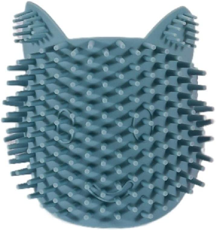 Softer Cat Corner Scratcher Super Special SALE held For Wall Catnip 2 With Brush Kitten Easy-to-use