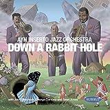 Down A Rabbit Hole