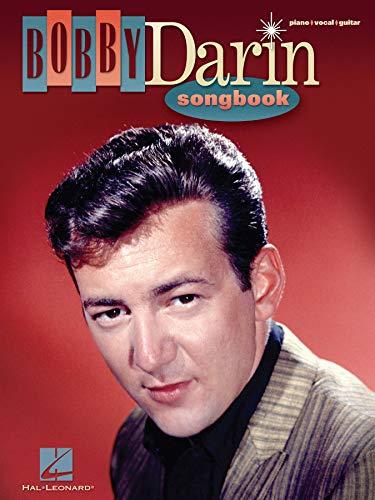 Bobby Darin Songbook (English Edition)