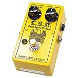 DAREDEVIL PEDALS デアデビルペダルズ ギター用エフェクター L.S.D.