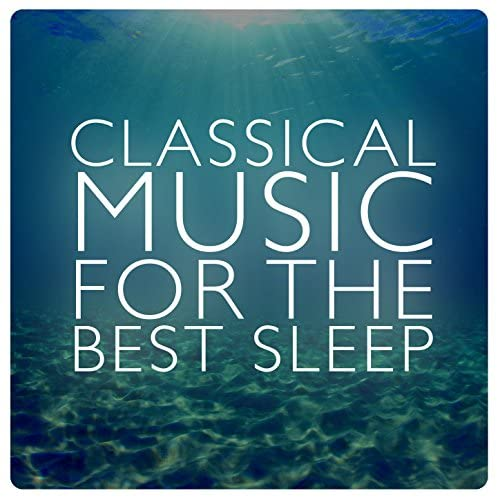 Best Relaxation Music, Classical Lullabies & Easy Listening Piano
