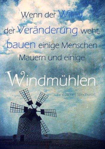 Notizbuch / Tagebuch A4