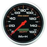 Auto Meter Automotive Replacement Speedometers