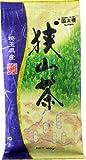 国太楼 埼玉県産 狭山茶 100g