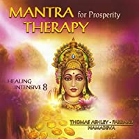 Mantra Therapy for Prosperity
