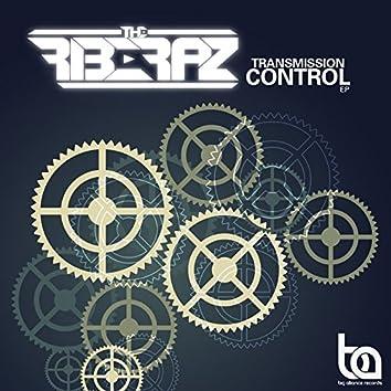 Transmission Control EP