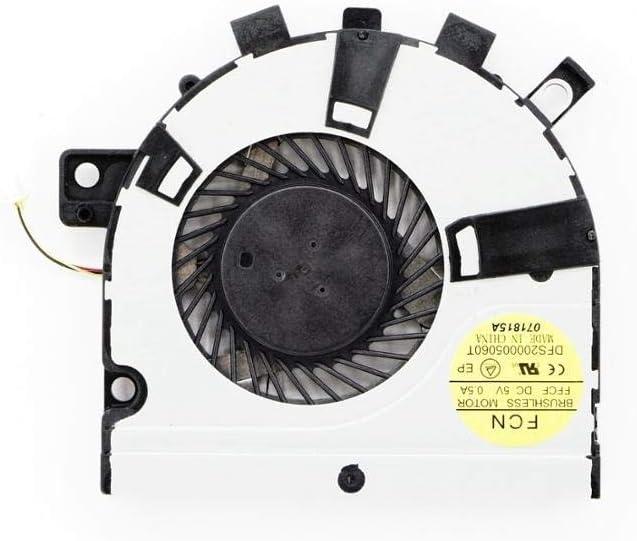 Lysee Laptop Special sale item Repair Components - K000150240 Branded goods Cooli Genuine