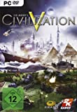 Sid Meier's Civilization V [Software Pyramide] - [PC]