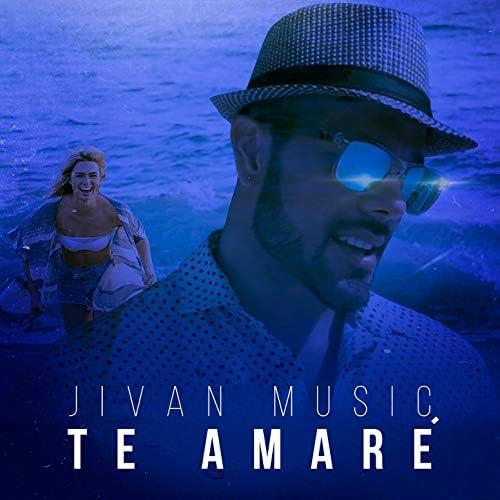 Jivan Music