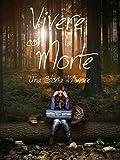 Vivere con la Morte: Una Storia d'Amore [sottotitolate]