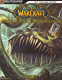 World of Warcraft Dungeon Companion, Volume III (Bradygames)