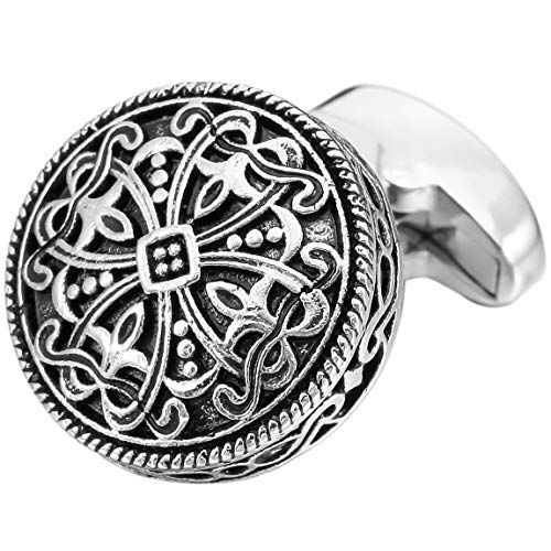 Most bought Mens Religious Cuff Links