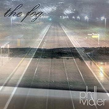 The Fog (EP)