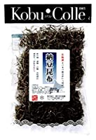納豆昆布 100g /都平昆布海藻(1袋)