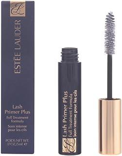 Estee Lauder Lash Primer Plus Full treatment Formula - 5 ml