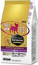 ペットラインプロフェッショナルバランスアレルゲンケア&pHコントロール11歳から高齢犬用3kg
