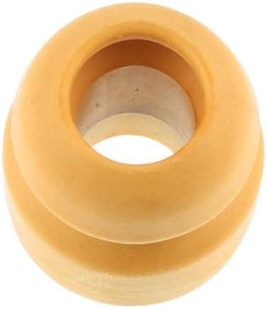Bilstein 36mm Monotube Shock Absorber 24-113441
