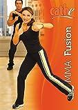 Cathe Friedrich Shock Cardio Mma Fusion DVD - Mixed Martial Arts