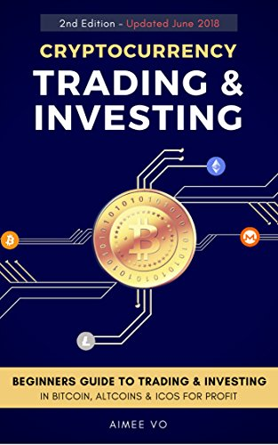 what do i need to know before trading with cryptocurrency