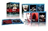 True Blood: The Complete Series (BD+Digital Copy/UV) [Blu-ray]