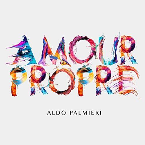 Aldo Palmieri