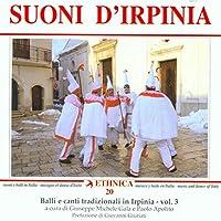 Suoni D'ipinia