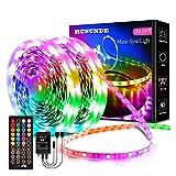 65.6FT/20M LED Strip Lights,...