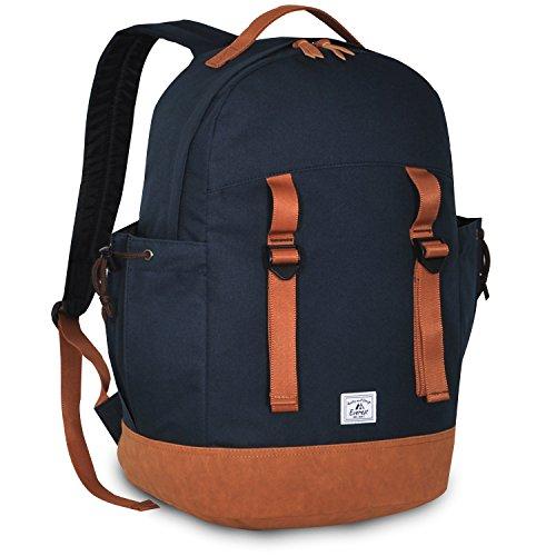 Everest Journey Pack, Navy