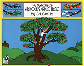 Best 4 seasons of an apple tree Reviews