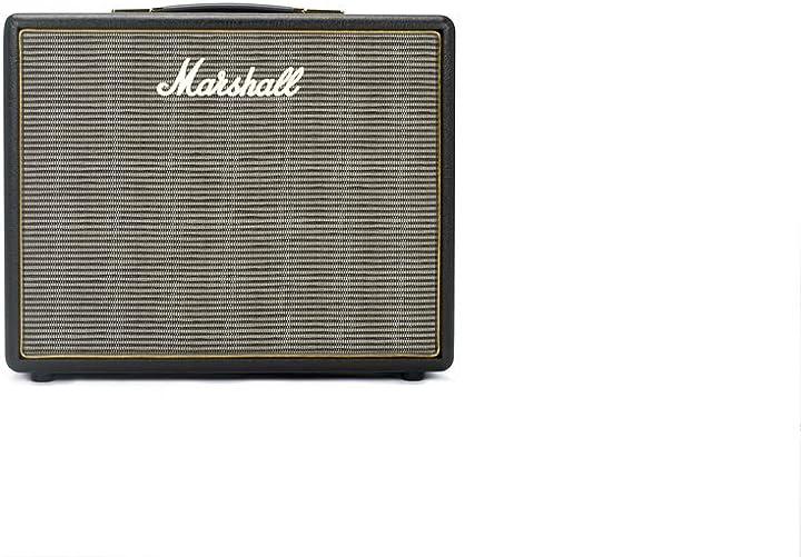 Amplificatore chitarra marshall origin 5c - amplificatore combo valvolare per chitarra ORI5C