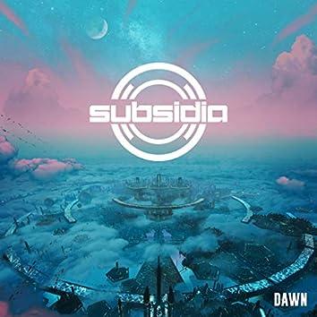 Subsidia Dawn: Vol. 1