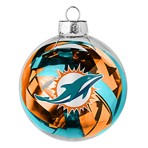 NFL Miami Dolphins Large