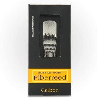 Harry Hartmann Carbon Fiberreed Tenor Saxophone Reed Soft