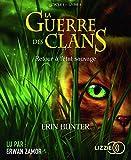 1. La guerre des clans - Retour à l'état sauvage (1)