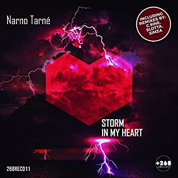 Storm in My Heart