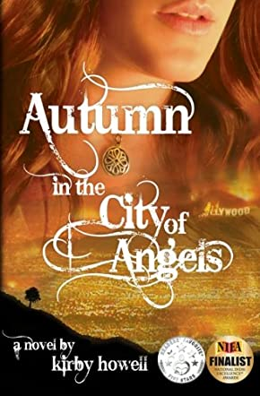 Autumn in the City of Angels