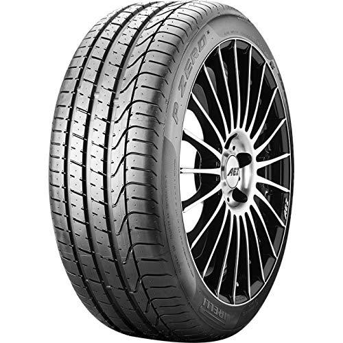 Pirelli P Zero XL FSL - 225/45R18 - Sommerreifen