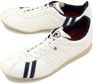 [パトリック] SULLY スニーカー 靴 シュリー WH/NV(26952)